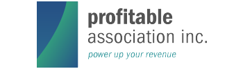 Profitable Association Inc Logo